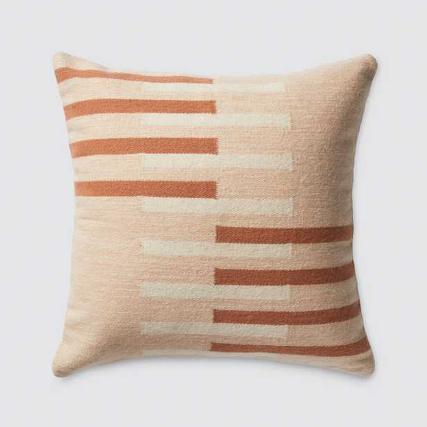 Linda Pillow By The Citizenry - The Citizenry
