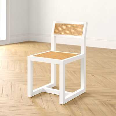 Vicky Side Chair - Wayfair