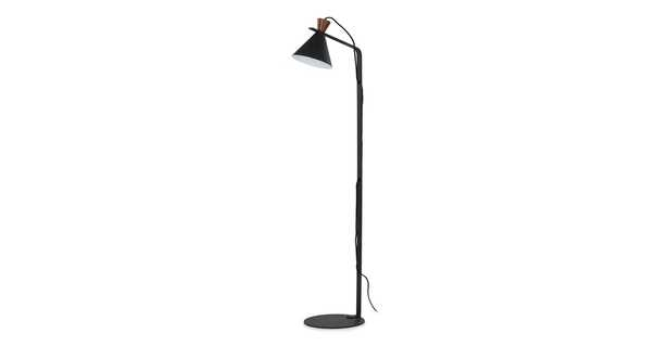 Copen Floor Lamp - Article