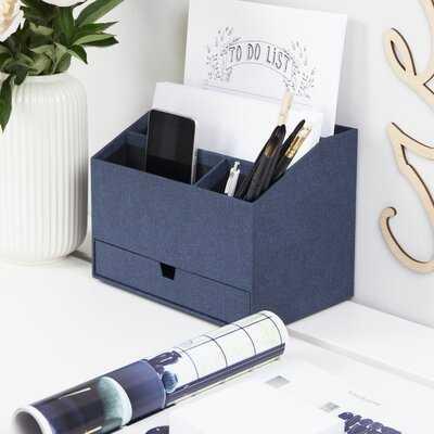 Desk Organizer - Wayfair