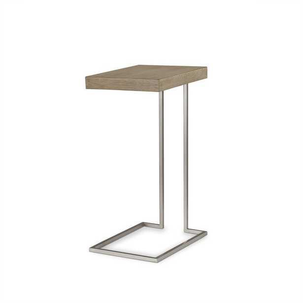 Sonder Living Maison 55 C Table End Table - Perigold