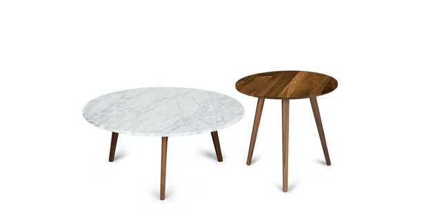 Mara x Amoeba Table Set - Article