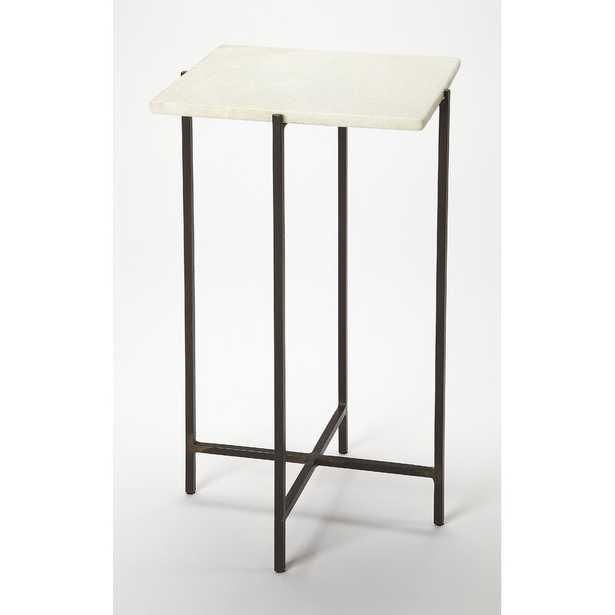 Nigella End Table - Perigold