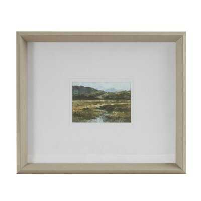 Picture Frame Graphic Art - Wayfair