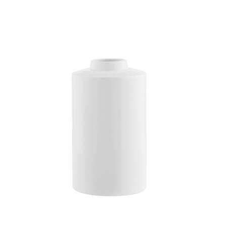 Modretro Teal Vase - Wayfair