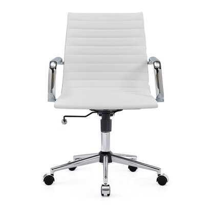 Evey Ergonomic Task Chair - Wayfair