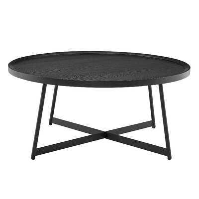 Doyle Coffee Table - AllModern