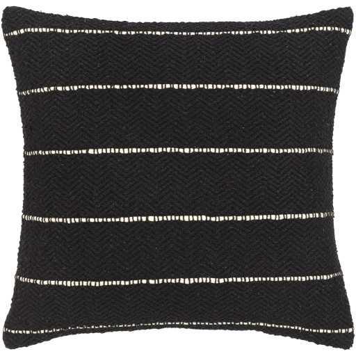 "Nyberg Pillow, 20"" x 20""  - Haldin"