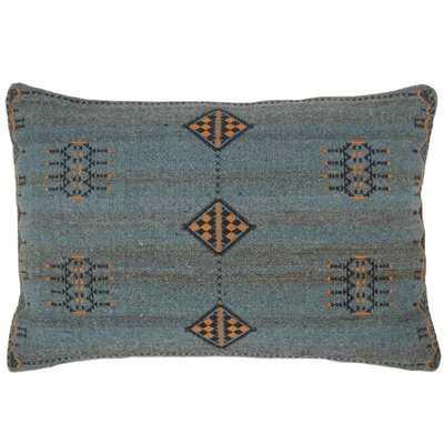Avah Rectangular Pillow Cover & Insert - AllModern