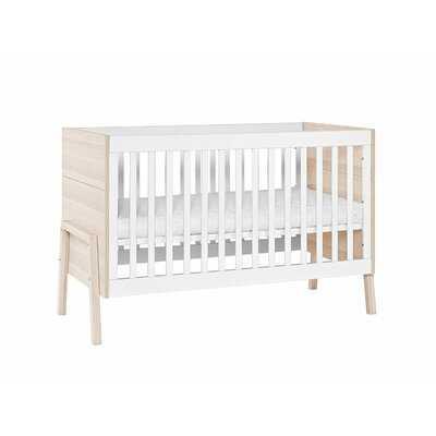 Chisley 3-in-1 Convertible Crib - AllModern