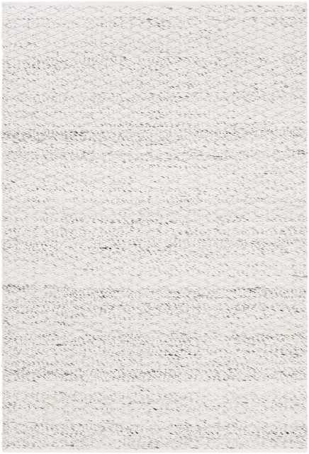 Modena - MOE-1002 - 8' x 10' - Neva Home
