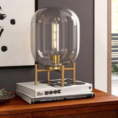 "Bowens 15"" Table Lamp - AllModern"