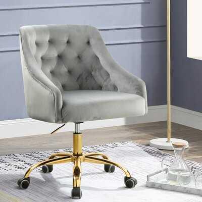 Kaelin Task Chair - Wayfair