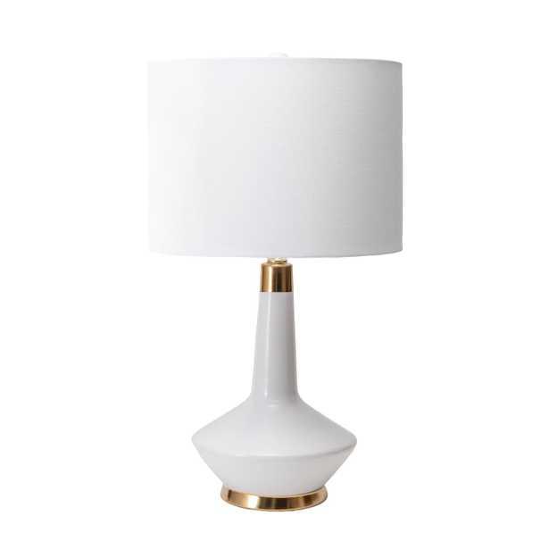 Paris Lamp - Studio Marcette