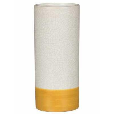 Marpain Ceramic Table Vase - Wayfair