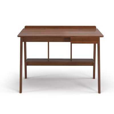 Legett Desk - AllModern