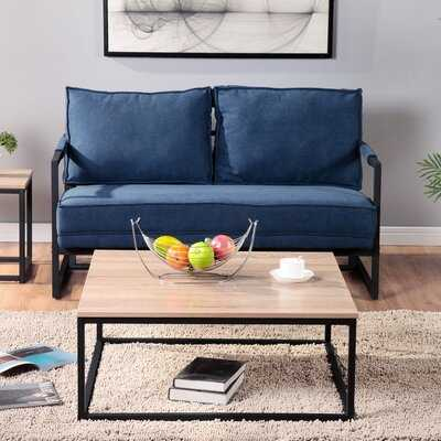 Dogus Frame Coffee Table - Wayfair