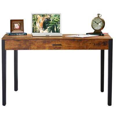 Forrester Desk - Wayfair