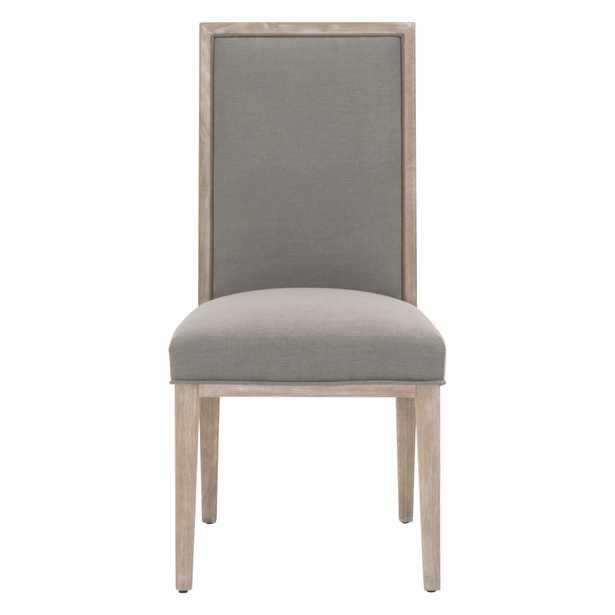 Martin Dining Chair, Set of 2,  [ ETA JULY 2021 ] - Alder House