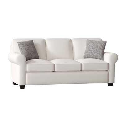 Kaylin Rolled Arm Sofa - Wayfair