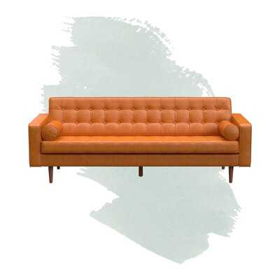 Kaiden Sofa - Wayfair