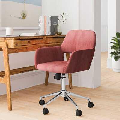 Mila Task Chair - Wayfair