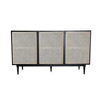 Axelle 59.1'' Wide Sideboard - AllModern
