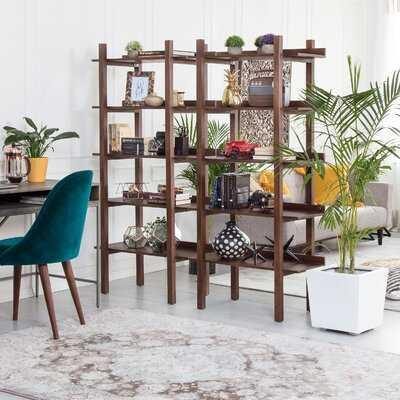 Aramazt Etagere Bookcase - AllModern