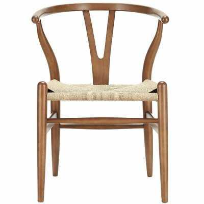 Arnaldo Side Chair - Wayfair