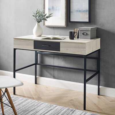 Heger Desk - Wayfair