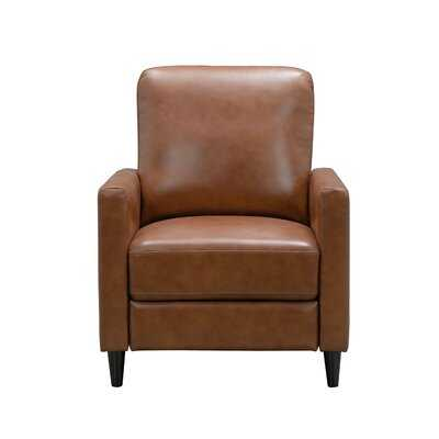 Manual Recliner - Wayfair
