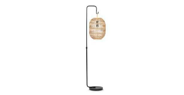 Bori Large Natural Lantern Set - Article