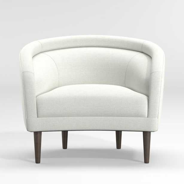 Josephine Chair - Crate and Barrel