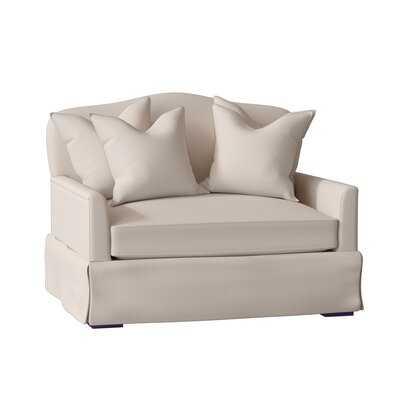 Chair and a Half - Wayfair
