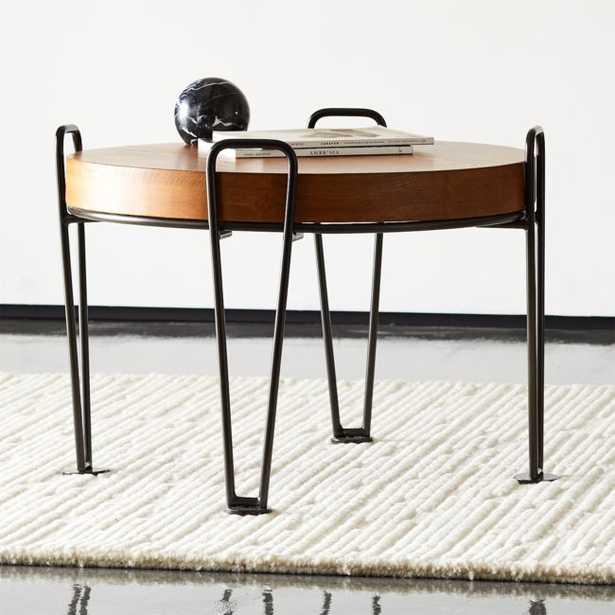 Ojai Side Table - CB2