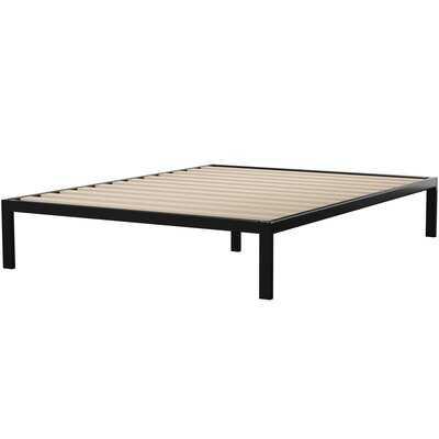 Avey Bed Frame - AllModern
