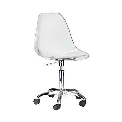 Tonsey Arco Office Chair - Wayfair