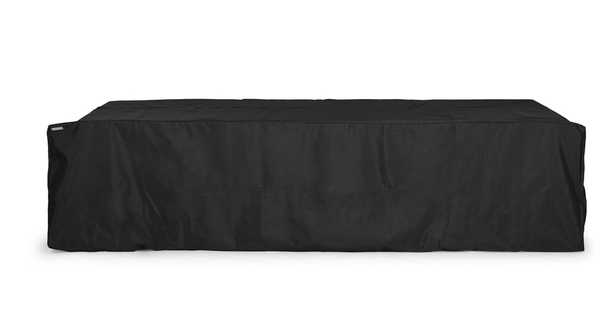 Operi Dining Table Cover - Article