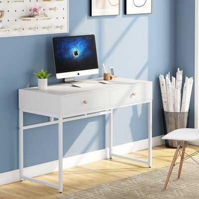 Ehmann Desk - Wayfair