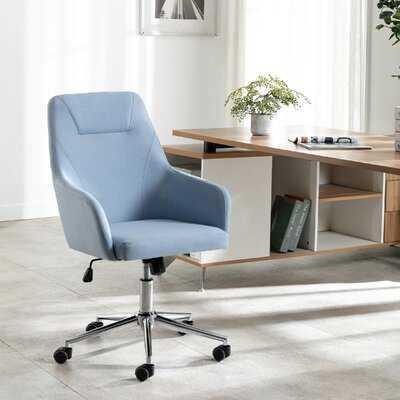 Shoell Task Chair - Wayfair