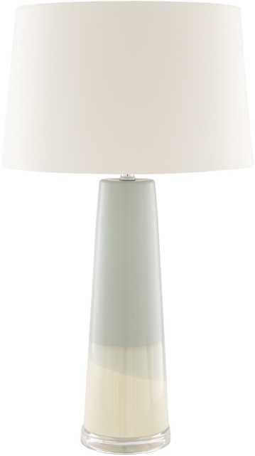 Vaughn Table Lamp - Neva Home