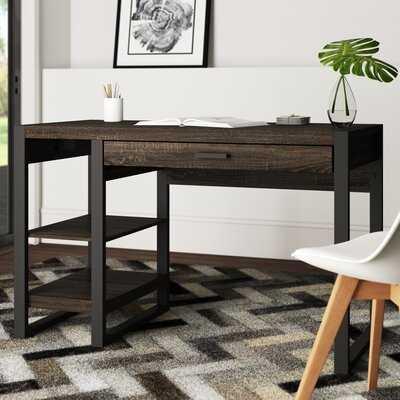 Norris Desk - AllModern