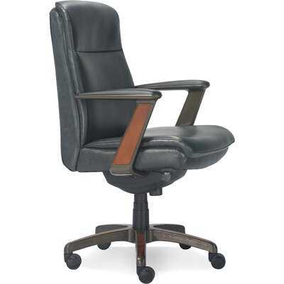Dawson Executive Chair - Wayfair