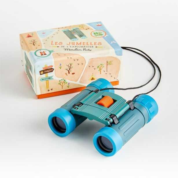 Moulin Roty Binoculars - Crate and Barrel
