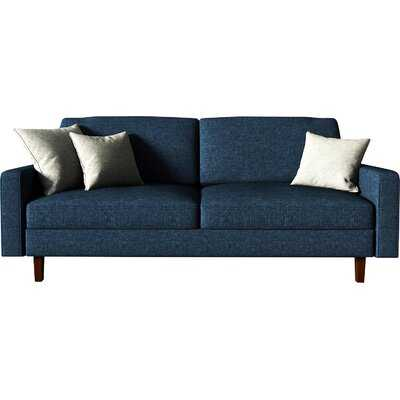 McKenly Modern Sofa - AllModern