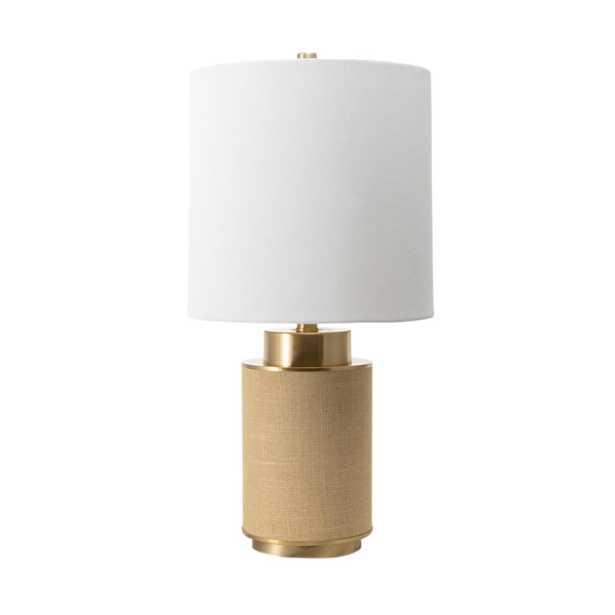 Casen Lamp - Cove Goods