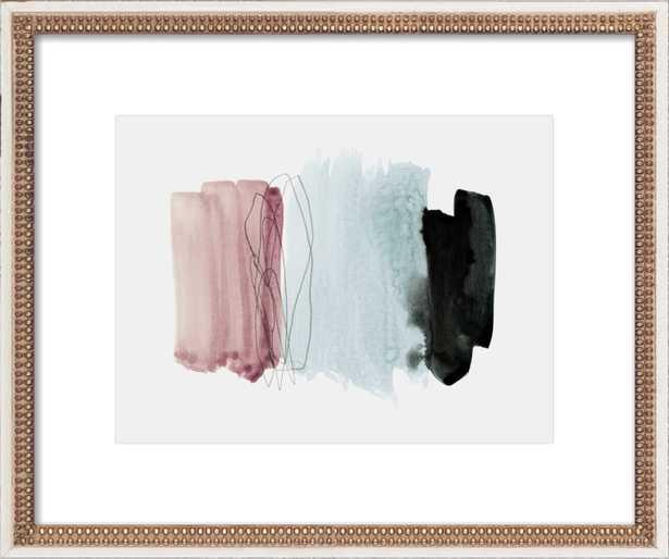 minimalism 4 by Iris Lehnhardt for Artfully Walls - Artfully Walls
