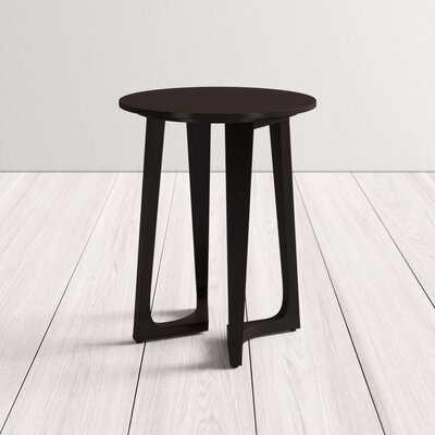 Lianna End Table - AllModern