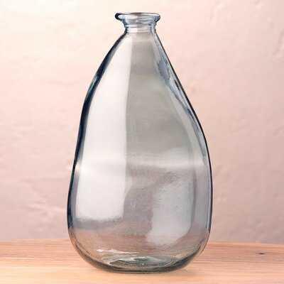 Ranae Table Vase - Wayfair