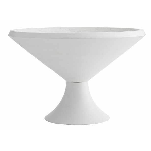 ARTERIORS Cayden Decorative Bowl - Perigold